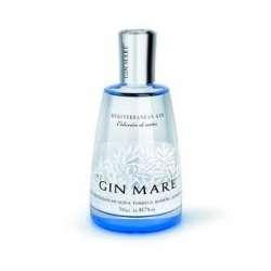 Ginebra Premium Gin Mare
