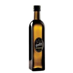 Aceite Viña Ijalba