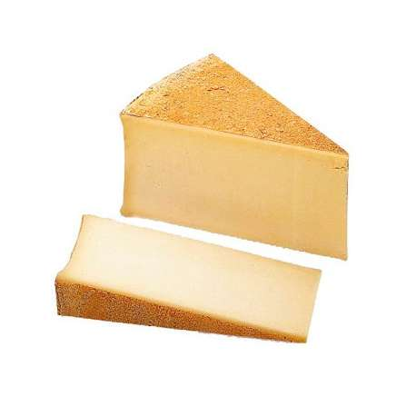 Queso Beafort Alpage 200Gr