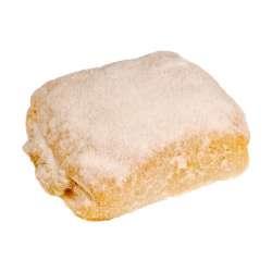 La Despensa de Palacio: Milhojas de naranja 1kg