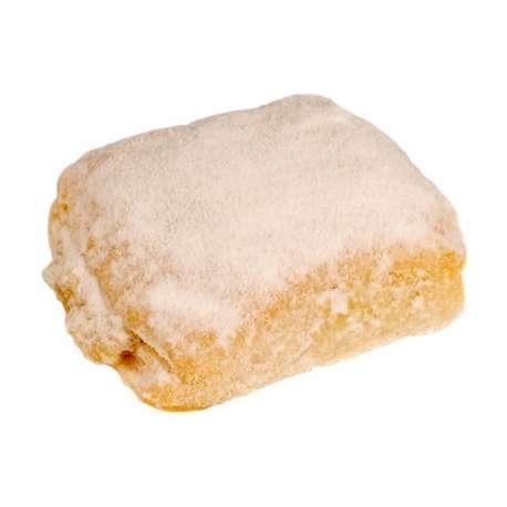 Milhojas de naranja 1kg. La Despensa de Palacio