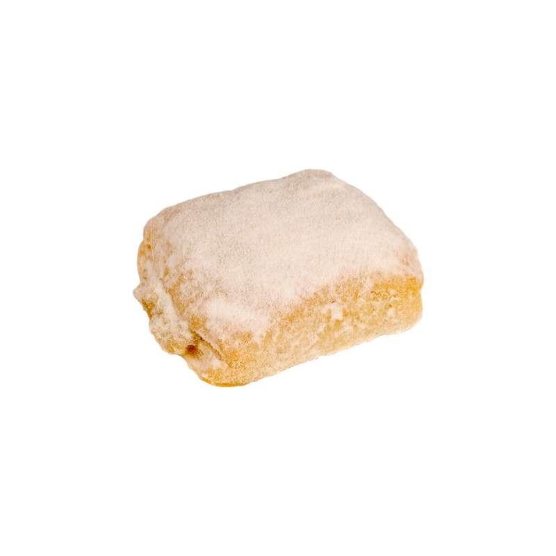 Comprar La Despensa De Palacio Milhojas De Naranja 1kg Postres Artesanos Online