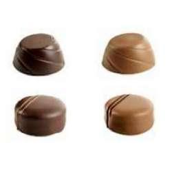 Bombones Valrhona de chocolate Edición Limitada