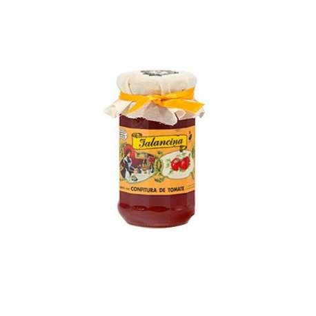 Confitura de Tomate Jalancina