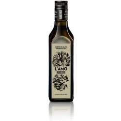 Aceite de oliva aubocassa L'AMO