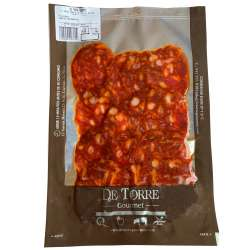 Chorizo ibérico Joselito 100Gr